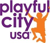 Playful City