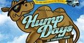 hump days
