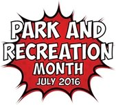 P&R month