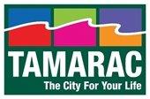 City of Tamarac logo
