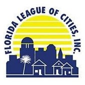 Florida League of Cities, Inc. logo