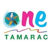 One Tamarac logo