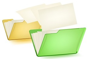 moving folders_istock_RESIZED1.jpg