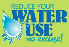 Water conservation water use drop.jpg