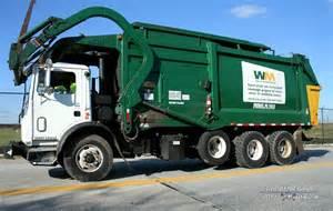 Hd500 manual advanced disposal services
