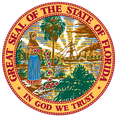 state of Florida seal.jpg