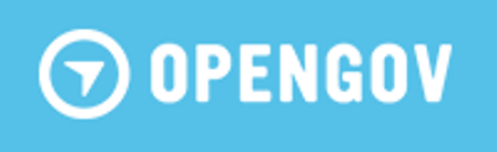 3. OpenGov_Logo_4.8.15.png