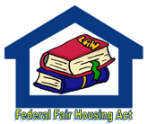 Federal Fair Housing Act Pic.png