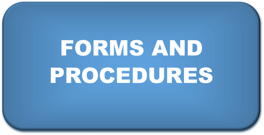 Forms & Procedures