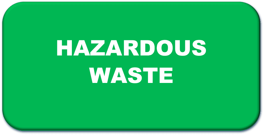 Hazardous_waste