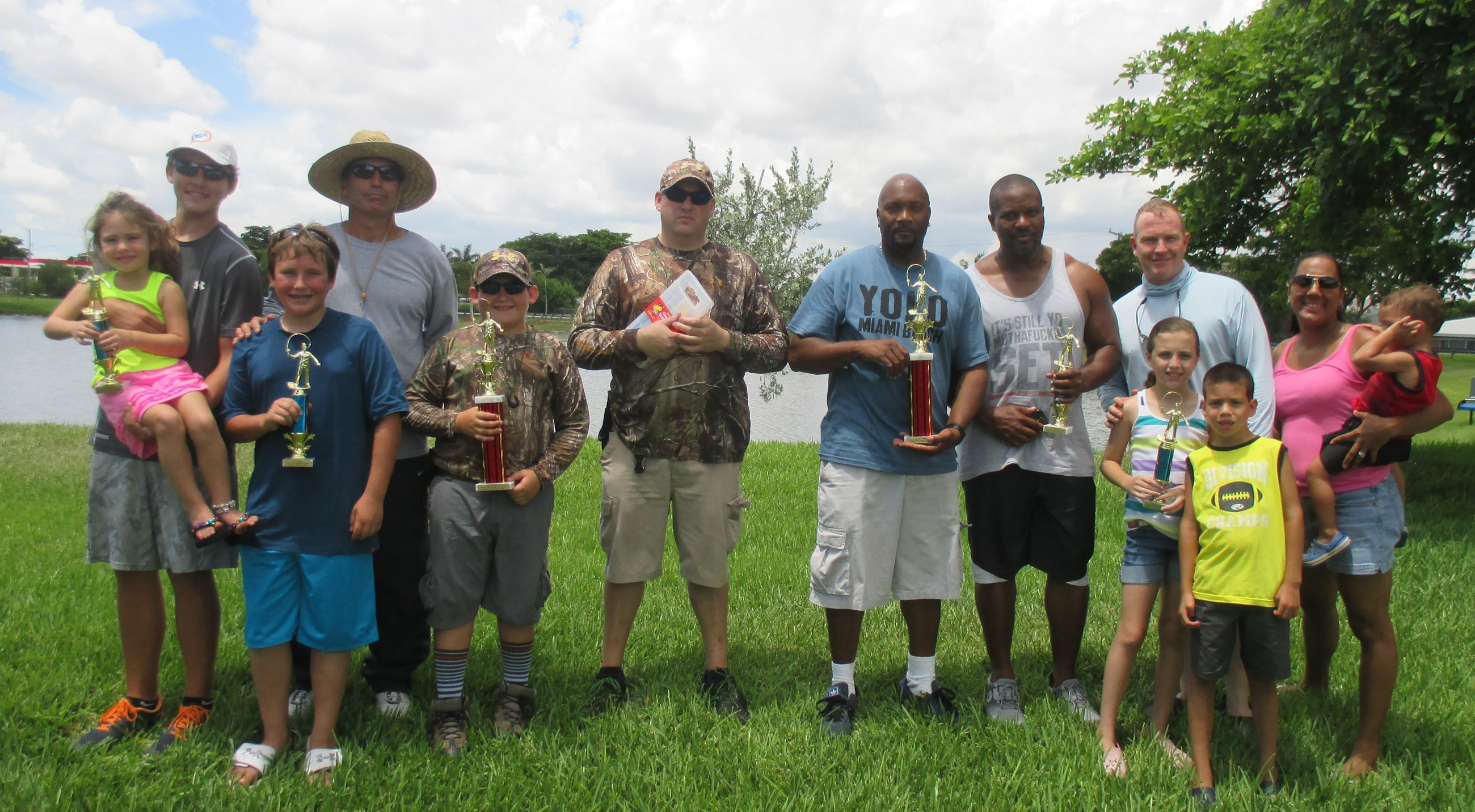 2015 Fathers Day Fishing 1062