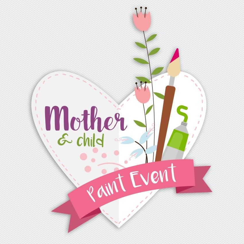 Mothers-Day-Paint-Event-1