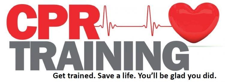 cpr & first aid | tamarac, fl - official website