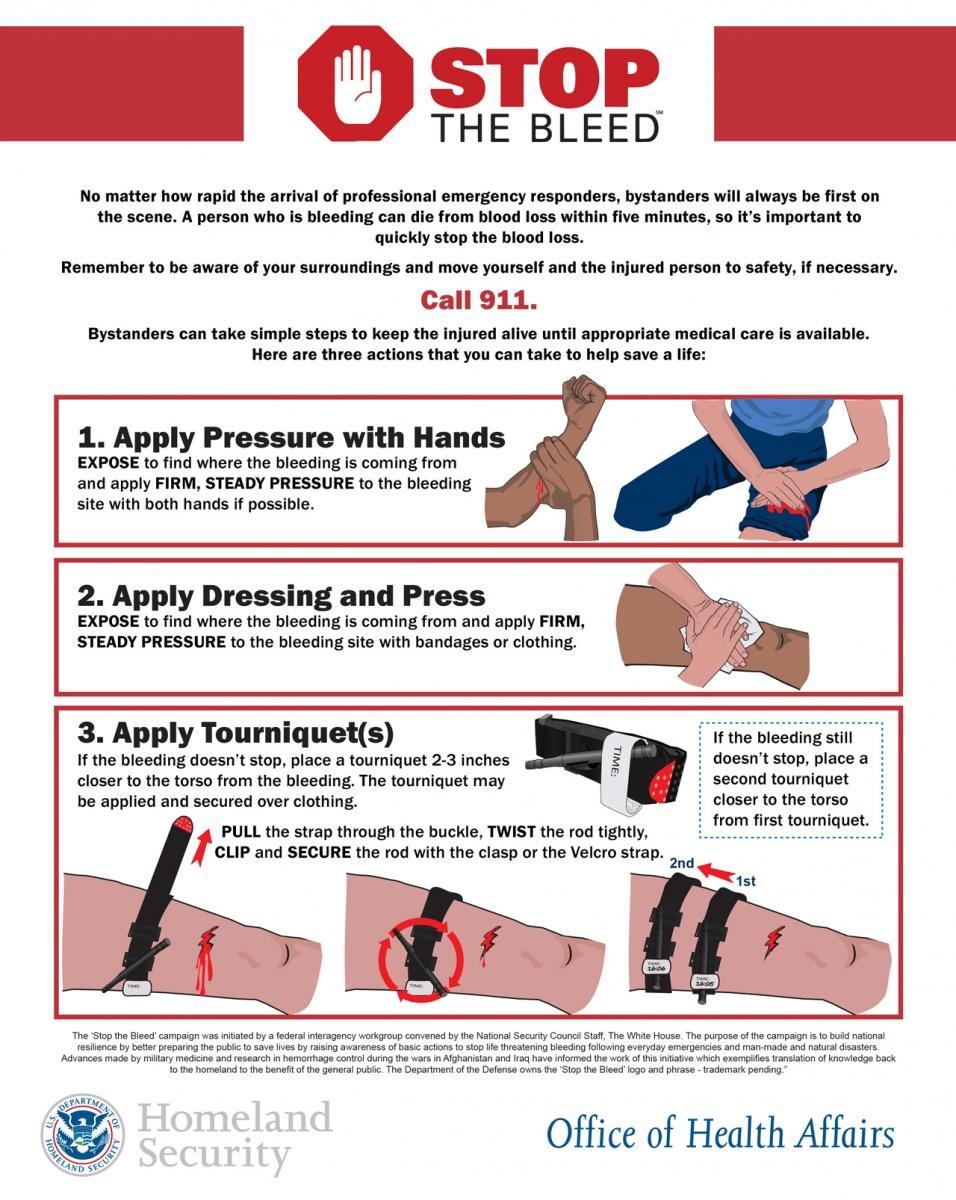 Cpr First Aid Tamarac Fl Official Website