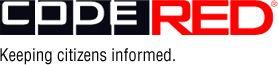 CodeRed logo Opens in new window