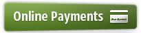 Online Payments