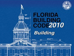 Florida Building Cod