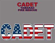 Cadets00.jpg