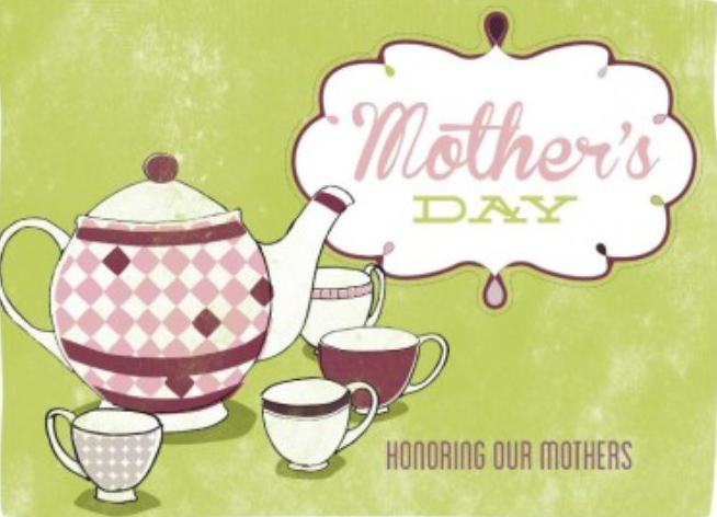 motherday clip art.jpg