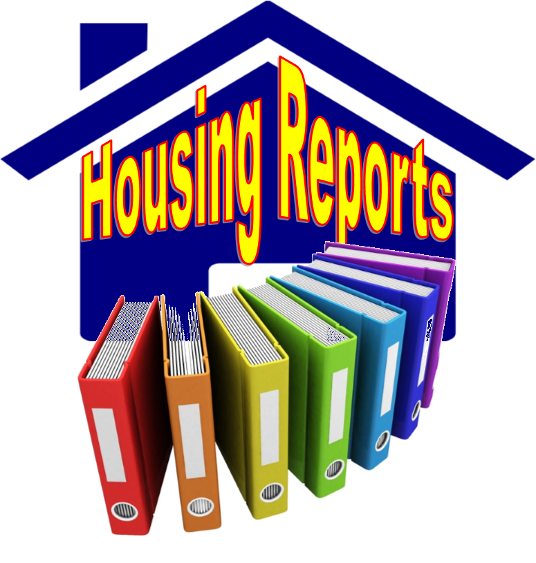 Housing Reports.png