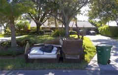yard_waste